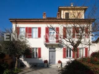 Foto - Casa indipendente via Don Bosco 2, Villa San Secondo
