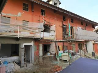Photo - Building corso Gaetano Salvemini 63A, Grugliasco