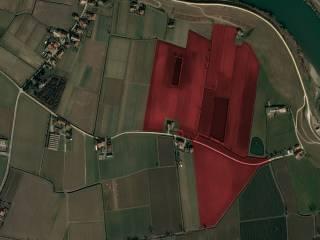 Foto - Terreno agricolo in Vendita a Lendinara