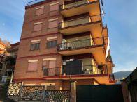 Appartamento Vendita Subiaco
