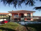 Casa indipendente Vendita Borgo d'Ale