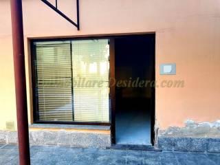 Immobile Affitto Castelletto Sopra Ticino