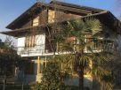 Villa Vendita Balangero