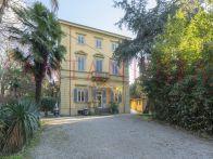 Palazzo / Stabile Vendita Firenze 19 - Porta Romana, Piazzale Michelangelo, Poggio imperiale