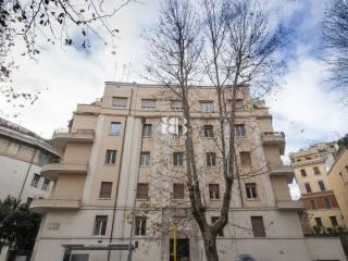 Foto - Appartamento viale Parioli, Parioli, Roma