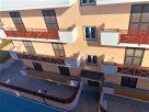 Appartamento Vendita San Vitaliano