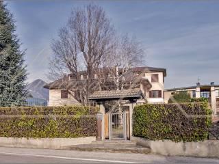Attici con terrazzo in vendita erba immobiliare.it