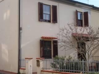 Foto - Casa indipendente via Falaschi, Vicarello, Collesalvetti