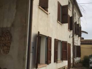 Foto - Villa unifamiliare via Oltre Tione, Erbè