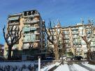 Appartamento Affitto Saluzzo