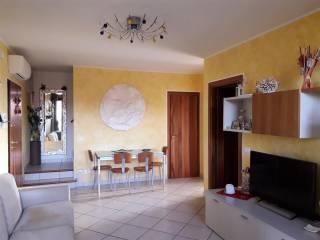 Foto - Appartamento ottimo stato, secondo piano, Vigonza