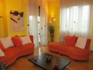 Foto - Villa a schiera via Monte Pania, Viareggio