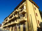 Appartamento Vendita Canzo