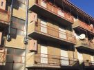 Appartamento Vendita Trescore Balneario