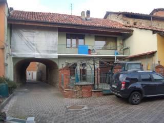 Foto - Villa unifamiliare via Roma, Bairo