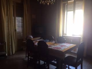 Foto - Appartamento frazione Granero, Portula