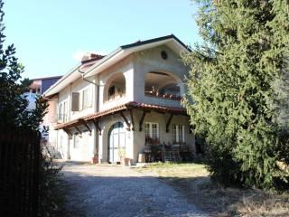 Foto - Villa unifamiliare frazione Spineto, Spineto, Castellamonte