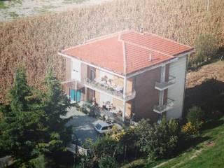 Foto - Villa bifamiliare via Mango, Neviglie