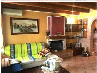 Foto - Casa indipendente 3 mq, buono stato, Vigasio