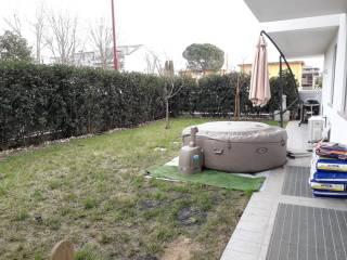 Foto - Trilocale via Emilia, Sarmeola, Rubano