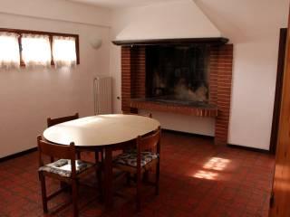 Foto - Villa unifamiliare via Cesare Borromeo, Sarmeola, Rubano