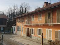 Rustico / Casale Vendita San Sebastiano da Po