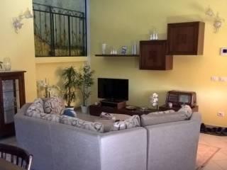 Foto - Villa unifamiliare, nuova, 300 mq, Robecco Pavese