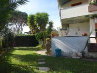 Villa Vendita Santa Marinella