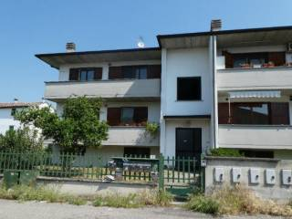 Foto - Appartamento all'asta via San Giorgio 8, Palazzo Pignano