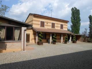 Foto - Casale Località Gazzo 7, Ostiano