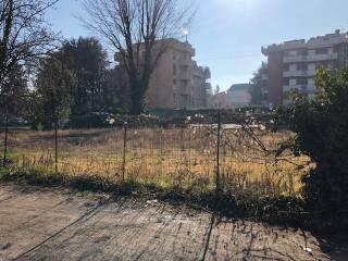 Foto - Terreno agricolo in Vendita a Cesano Maderno