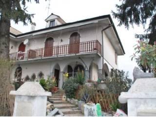 Foto - Appartamento all'asta via Dante Bernamonti 2-A, Pieve San Giacomo
