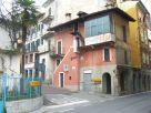 Palazzo / Stabile Vendita Belgirate