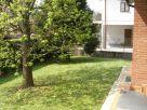 Villa Vendita Lurago d'Erba