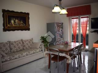 Foto - Trilocale via giancarlo siani, 5, Villaricca
