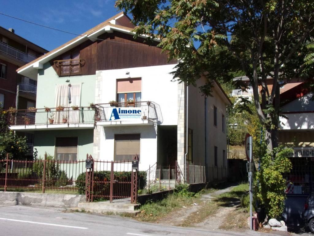 Foto 1 di Villa Via Angelo Nielli105A, San Michele Mondovì