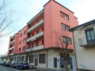 Foto - Appartamento buono stato, primo piano, Strambino