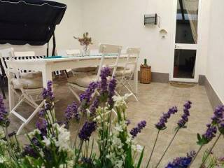 Foto - Villa unifamiliare via Roma, Lampedusa e Linosa