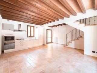 Photo - Detached house 100 sq.m., excellent condition, Scandiano