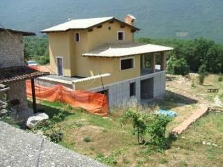 Foto - Villa unifamiliare piazzale Alfonso Catignani, Fagnano Alto