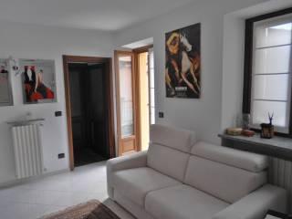 Photo - 3-room flat via Contardo Ferrini 8, Caraglio