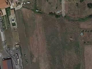 Foto - Terreno agricolo in Affitto a Ventimiglia di Sicilia
