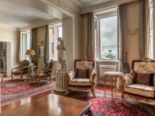 Photo - Apartment salita Del Grillo, Monti, Roma