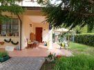 Villa Vendita Bastia Umbra
