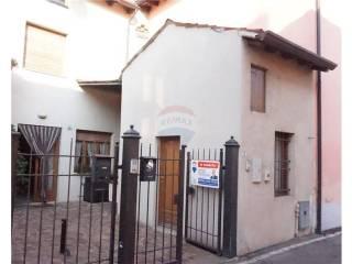 Foto - Casa indipendente piazza 10 Settembre 5, Visano