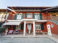 Villa Vendita Scalenghe