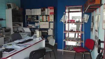 foto  Ufficio in Vendita a Montesilvano