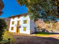 Villa Vendita Cene