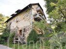 Villa Vendita Magrè sulla Strada del Vino