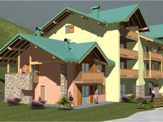 Foto - Villa a schiera Vetriolo, Vignola, Vignola-Falesina